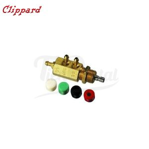 Mini-válvula-Clippard-SMAV-3-TienDental-repuestos-dentales