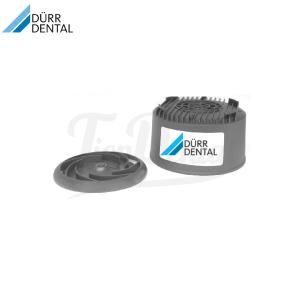 Tapa-ventilador-aspiraciones-Dürr-TienDental-repuestos-dentales