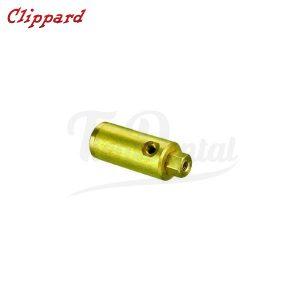 Válvula-Antigoteo-Clippard-WDV-2-RUMAR-TienDental-repuestos-dentales