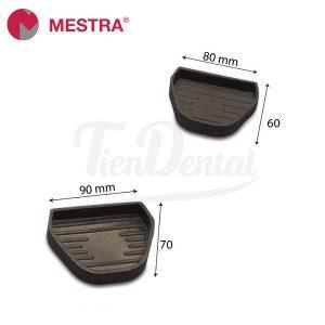 Zocalador-con-Estrías-Mestra-TienDental-material-odontologico
