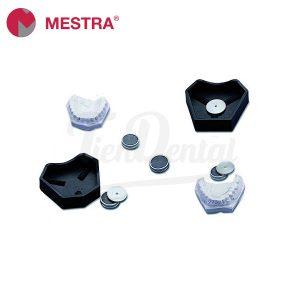 Zocalador-con-Imán-Mestra-2-TienDental-material-odontologico