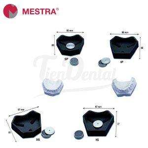 Zocalador-con-Imán-Mestra-TienDental-material-odontologico
