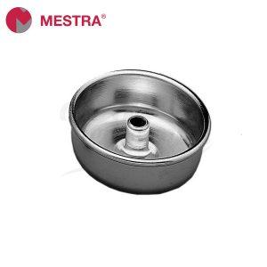 cazoleta-o-recipiente-para-mecheros-de-gas-mestra-TienDental-materiales-laboratorio