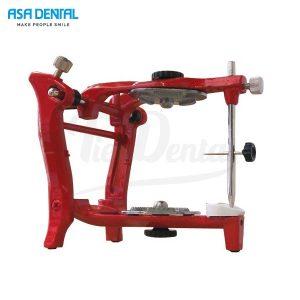 Articulador-Asa-5000-Asa-Dental-TienDental-articuladores-dentales