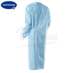 Bata-Protect-Standard-estéril-Hartmann-TienDental-vestuario-quirófano