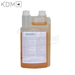 Bioklair-semana-limpiador-de-Aspiraciones-dentales-KDM-Tiendental-productos-dentales-limpieza-de-aspiración-dental