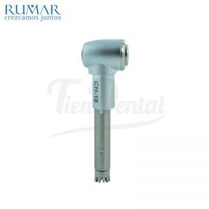 Cabeza-de-Contra-ángulo-PRO-C1-RUMAR-Tiendental-repuestos-dentales