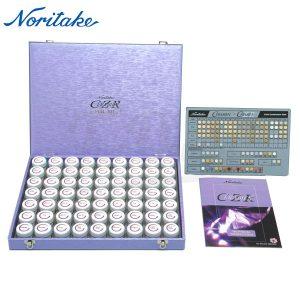 Cerabien-CZR-Full-Kit-Noritake-TienDental-material-odontológico