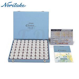 Cerabien-Full-Kit-Noritake-TienDental-material-odontológico