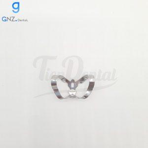 Clamps-acabado-brillo-GNZ-210-TienDental-mayerial-odontologico