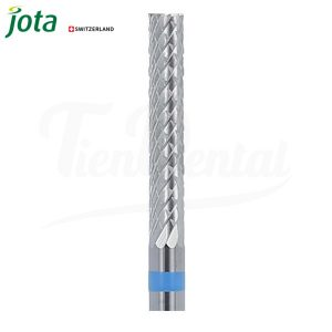 Fresa-Jota-CX460-TienDental-material-odontológico-fresas-laboratorio