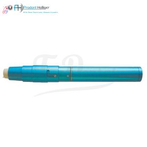 Mechero-Styloflam-Prodont-Holliger-TienDental-equipamiento-odontológico
