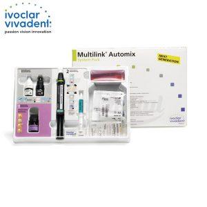 Multilink-Automix-Composite-de-cementación-Ivoclar-Vivadent-system-kit-TienDental-cementos-dentales