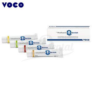 Profluorid-Varnish-Voco-TienDental-barnices-dentales