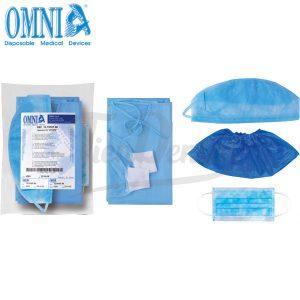 Set-Estéril-Doctor-Omnia-TienDental-vestuario-desechable
