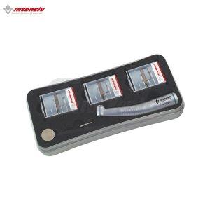 Swingle-Professional-Kit-WG-69-A-Ortho-WH-Synea-sin-luz-TienDental-material-odontológico