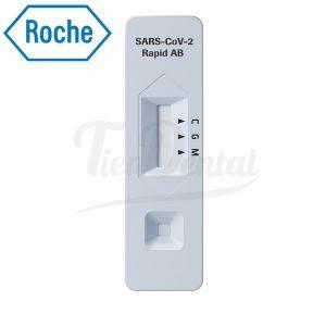 Test-Rápido-de-Anticuerpos-Sars-CoV-2-Roche-TienDental-Covid19-Test