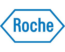 roche-TienDental