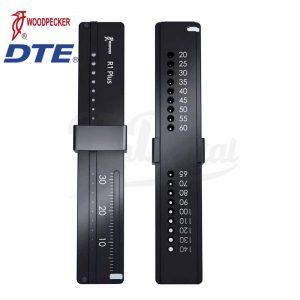 Calibre-cortador-de-gutapercha-R1-Plus-Woodpecker-TienDental-accesorios-endodoncia