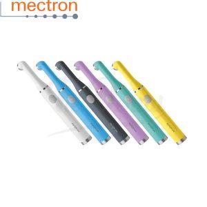Lámpara-de-Polimerizar-Starlight-UNO-Mectron-TienDental-equipamiento-clínica-dental