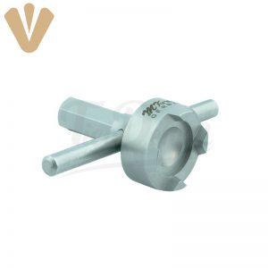 Llave-turbinas-KaVo-y-Mk-dent-KE1650T-TienDental-repuestos-y-herramientas-dentales