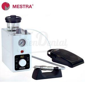 Micromotor-de-alta-velocidad-Extreme-Mestra-TienDental-micromotores-laboratorio-dental