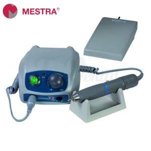 Micromotor-de-escobillas-35.000-rpm-Mestra-TienDental-equipamiento-laboratorio