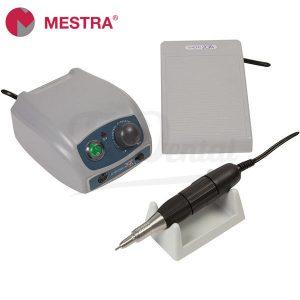 Micromotor-de-escobillas-para-podología-Mestra-TienDental-equipamiento-laboratorio