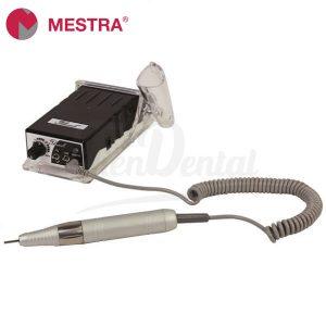 Micromotor-de-escobillas-portátil-Mestra-TienDental-equipamiento-laboratorio
