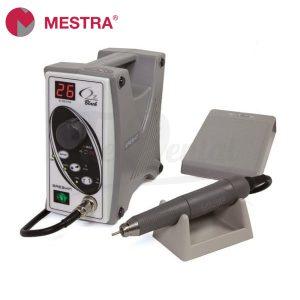 Micromotor-de-inducción-Black-Mestra-TienDental-equipamiento-laboratorio