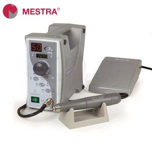 Micromotor-de-inducción-Plus-Mestra-TienDental-equipamiento-laboratorio