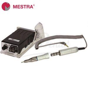 Micromotor-portátil-de-inducción-Mestra-TienDental-equipamiento-laboratorio