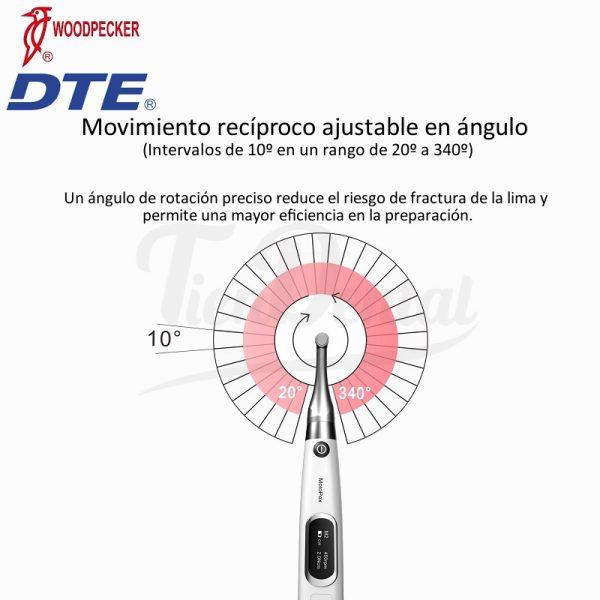 Motopex-Motor-endodoncia-Woodpecker-TienDental-motores-de-endodoncia-reciprocante