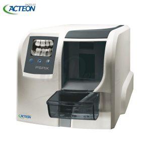 PSPIX-Escáner-Radiológico-Intraoral-Satelec-TienDental-Aparatología-clínica-dental