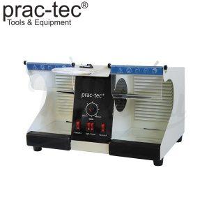 Pulidora-doble-con-aspiración-Prac-Tec-TienDental-equipamiento-laboratorio