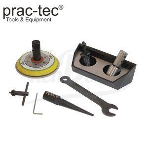 Pulidora-doble-con-aspiración-Prac-Tec-accesorios-TienDental-equipamiento-laboratorio