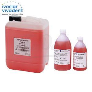 Separador-para-yeso-resina-Separating-Fluid-Ivoclar-Vivadent-TienDental-material-odontológico