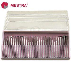 Set-de-fresas-de-diamante-Mestra-30-unidades-Tiendental-fresas-laboratorio