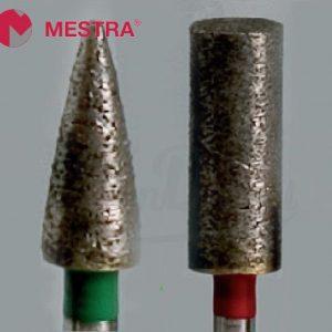 Set-de-fresas-de-diamante-Sinterizado-Mestra-abrasividad-TienDental-fresas-de-laboratorio-dental