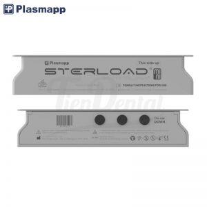 Sterload-Mini-cartucho-de-esterilización-para-Sterlink-Mini-Plasmapp-TienDental-material-clínica-dental