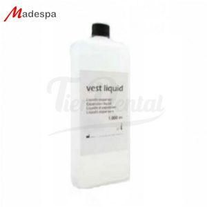 Vest-Liquid-Revestimiento-Ventura-Madespa-TienDental-productos-dentales