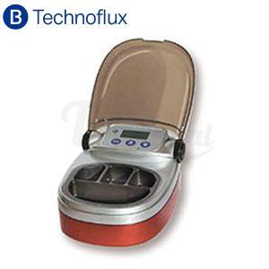 Calentador-de-cera-Technoflux-TienDental-equipamiento-laboratorio