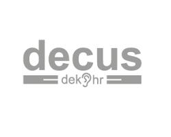 Decus-TienDental