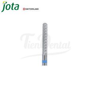 Fresa-Jota-CX486-desbaste-de-metales-y-acrílicos-TienDental-fresas-de-laboratorio