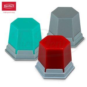 GEO-Classic-Ceras-de-modelado-y-especiales-Renfert-TienDental-materiales-laboratorio-protésico