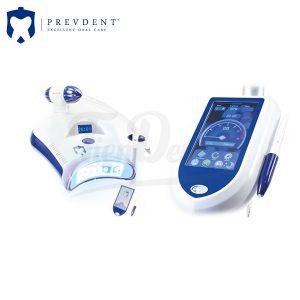Lámpara-de-Blanqueamiento-CrWR-PREVDENT-TienDental-equipamiento-clinica-dental