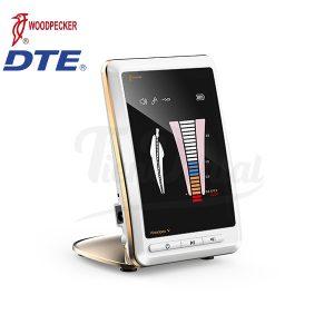 Localizador-de-ápices-Woodpex-V-Woodpecker-DTE-TienDental-maquinaria-endodoncia