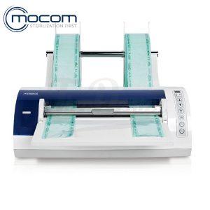 Millseal-Plus-Selladora-Automática-Mocom-TienDental-esterilización-clínica