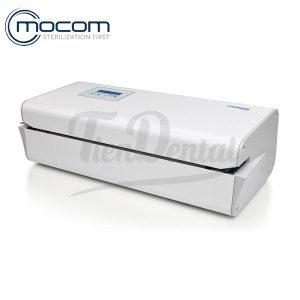 Millseal-Rolling-Selladora-Automática-con-impresora-Mocom-TienDental-equipamiento-clínica-dental