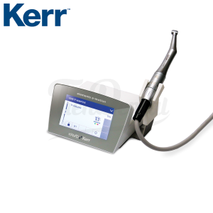 Motor-de-endodoncia-Elements-e-motion-Kerr-TienDental-maquinaria-de-endodoncia